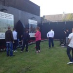 The ACT Initiative – Greater Shankill